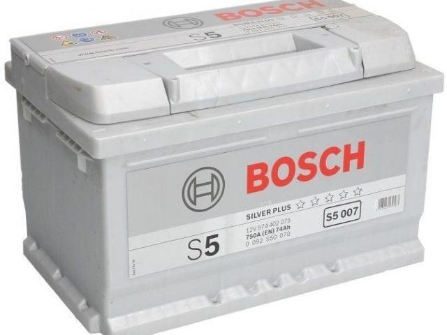 65987674.bosch-s5-74ah-750a-r